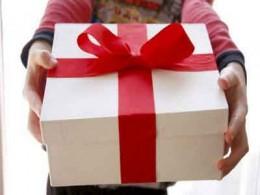 Постельное белье - идеальный подарок на все случаи жизны