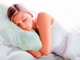 Качественное постельное белье — залог комфортного сна