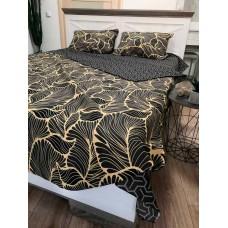 Постельное белье BestLine бязь gold BL-150196 Аркион