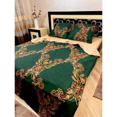 Постельное белье BestLine бязь gold BL-150198 Принц персии