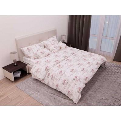 Комплект постельного белья Крис-Пол бязь Arlo (154128)