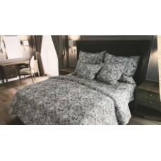 Комплект постельного белья Крис-Пол бязь Paris (157218)