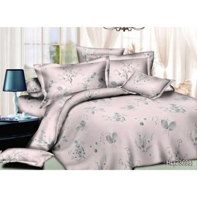 Комплект постельного белья Крис-Пол ранфорс Latigo (1823698)