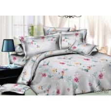 Комплект постельного белья Крис-Пол ранфорс Malindi (1823738)