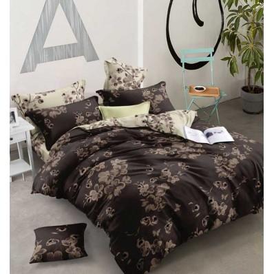 Комплект постельного белья Крис-Пол ранфорс Tango (183176)