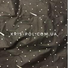 Комплект постельного белья Крис-Пол сатин Звездопад (490)