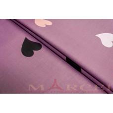 Постельное белье Marsel ранфорс 21-227