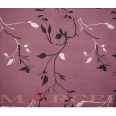 Постельное белье Marsel ранфорс 21-228