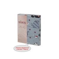 Постельное белье Marsel ранфорс 282
