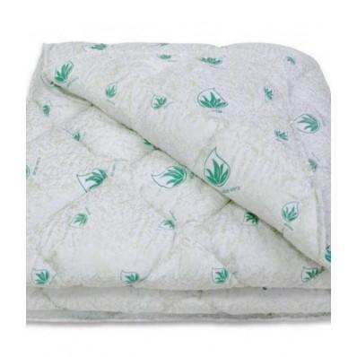 Одеяло алое вера CB0004250