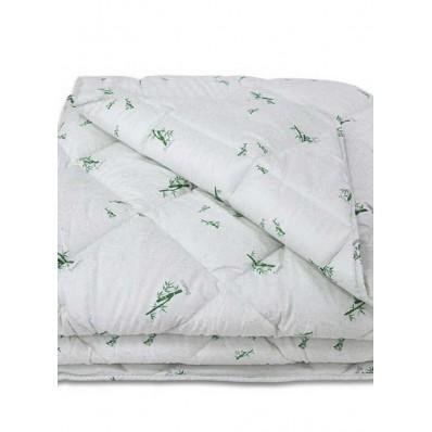 Одеяло бамбук CB0004190