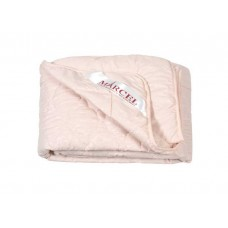 Одеяло хлопок Лето