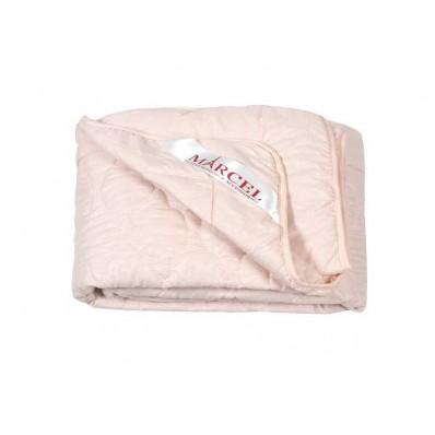 Одеяло хлопок CB0004449