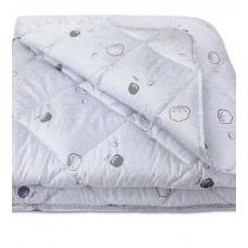 Одеяло коттон (хлопок)