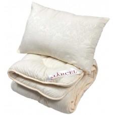 Набор одеяло и подушка детское