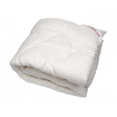 Одеяло холлофайбер CB0004199