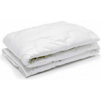 Одеяло овечья шерсть ТИК CB0004309