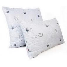 Подушка коттон (хлопок)