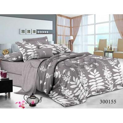 Комплект Постельное белье Selena сатин 300155 Кейт