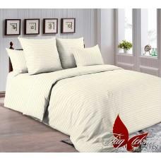 Комплект постельного белья TM Tag-tekstil R0905beige
