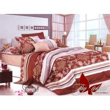 Комплект постельного белья TM Tag-tekstil R1988