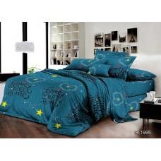 Комплект постельного белья TM Tag-tekstil R1995