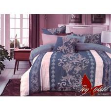 Комплект постельного белья TM Tag-tekstil R2022