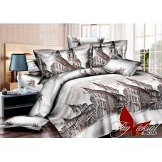 Комплект постельного белья TM Tag-tekstil R2023
