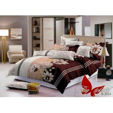 Комплект постельного белья TM Tag-tekstil R2024