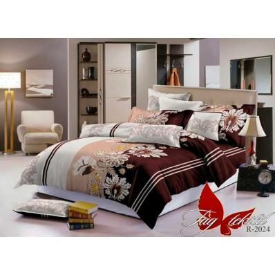 Комплект постельного белья R2024