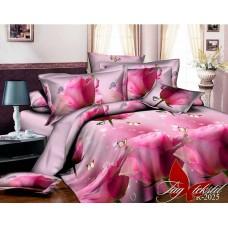 Комплект постельного белья TM Tag-tekstil R2025