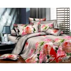 Комплект постельного белья TM Tag-tekstil R2027