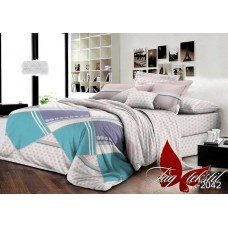 Комплект постельного белья TM Tag-tekstil R2042