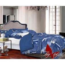 Комплект постельного белья TM Tag-tekstil R2311