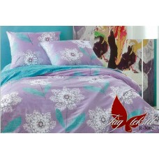 Комплект постельного белья с компаньоном TM Tag-tekstil R3002