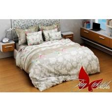 Комплект постельного белья TM Tag-tekstil R4046