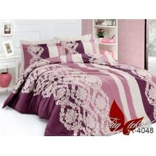 Комплект постельного белья TM Tag-tekstil R4048