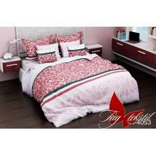 Комплект постельного белья TM Tag-tekstil R4053