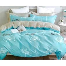 Комплект постельного белья с компаньоном TM Tag-tekstil R4155