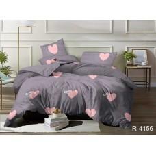 Комплект постельного белья TM Tag-tekstil R4156