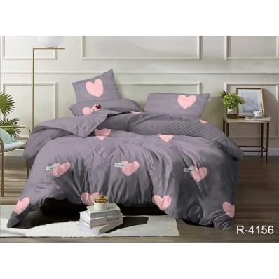 Комплект постельного белья R4156