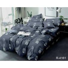 Комплект постельного белья TM Tag-tekstil R4161