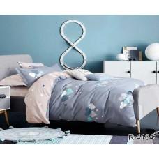 Комплект постельного белья с компаньоном TM Tag-tekstil R4164
