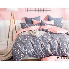 Комплект постельного белья с компаньоном TM Tag-tekstil R4170