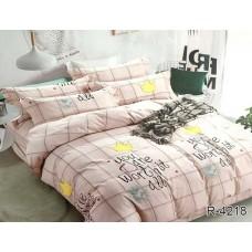 Комплект постельного белья TM Tag-tekstil R4218