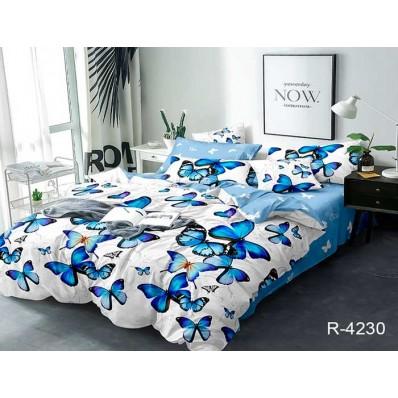 Комплект постельного белья R4230