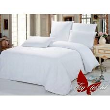 Комплект постельного белья TM Tag-tekstil Белый R658