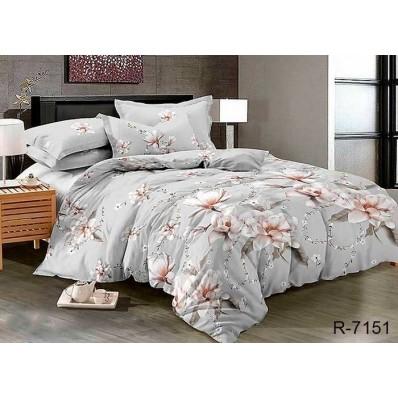 Комплект постельного белья R7151