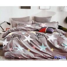 Комплект постельного белья TM Tag-tekstil R7310
