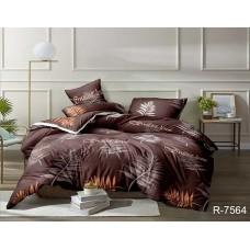 Комплект постельного белья TM Tag-tekstil R7564